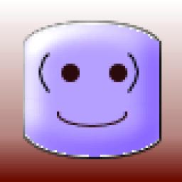 avatar de Eusebio