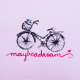 maybeadreamblog