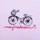 maybeadreamblog