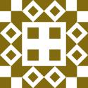 Immagine avatar per nadia