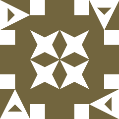 Chris Dobson avatar image