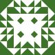 amy churchwell's avatar