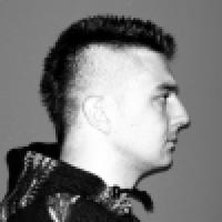 Mateusz Łoskot