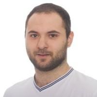 gravatar for Boris Burkov