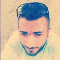 abuhaibah