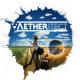 aetheritect