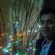 Profile picture of movitran