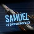 TSC_Samuel
