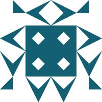 gravatar for kakukchi