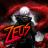 Zeus Misha