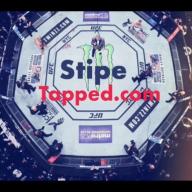 stipetapped1