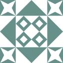Immagine avatar per marta brusoni