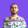 Abdulrahman Al Ani