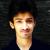 Avatar of Satbir Patial