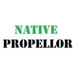 Native Propellor