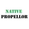 nativepropellor