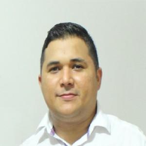 Carlos Andres Arroyo
