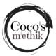 Cocosmethik