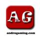 Profile picture of armac922