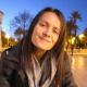 Ana Sevilla Gómez