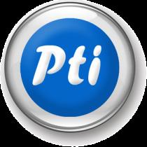 ptiwebtech's picture
