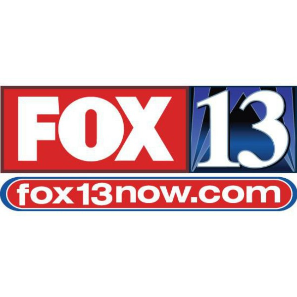 Fox13 tv digital marketing home | facebook.
