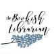 thebookishlibrarian