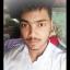 Rajat Das