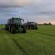 electricgamez's avatar