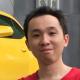 Wong Hoi Sing Edison's avatar