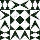 gravatar for EditaHaritonova1988
