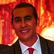 Photo of أحمد بهاء