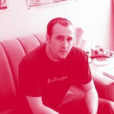 Avatar for phensley from gravatar.com