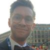Morten Lindkvist