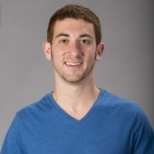 Drew Binsky