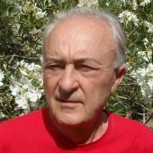Rafael Pérez Ortolá