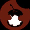 Avatar for Periplaneta