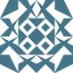 gravatar for msrk04011