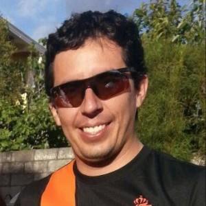 Carlos Guerrero E.