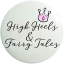 High Heels & Fairytales