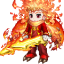 flamelordkay