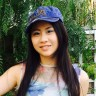 """<a href=""""https://highschool.latimes.com/author/starraptureblog/"""" target=""""_self"""">Cassandra Hsiao</a>"""