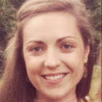Julia Eddington Gravatar