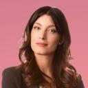 Gabriella Scaduto