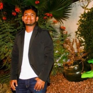 Sandeep Pinjerla