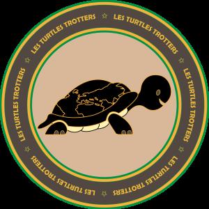 Les Turtles Trotters