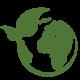 cgoflyn's avatar