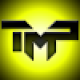 MrMidas's avatar