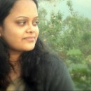 MadhuvanthiGuruprasad