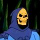vandal1284's avatar